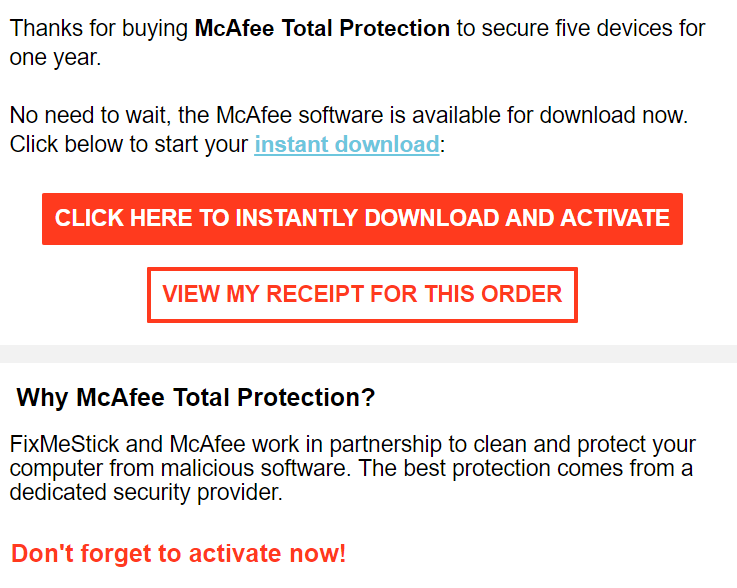 McAfee_Screenshot_2.PNG