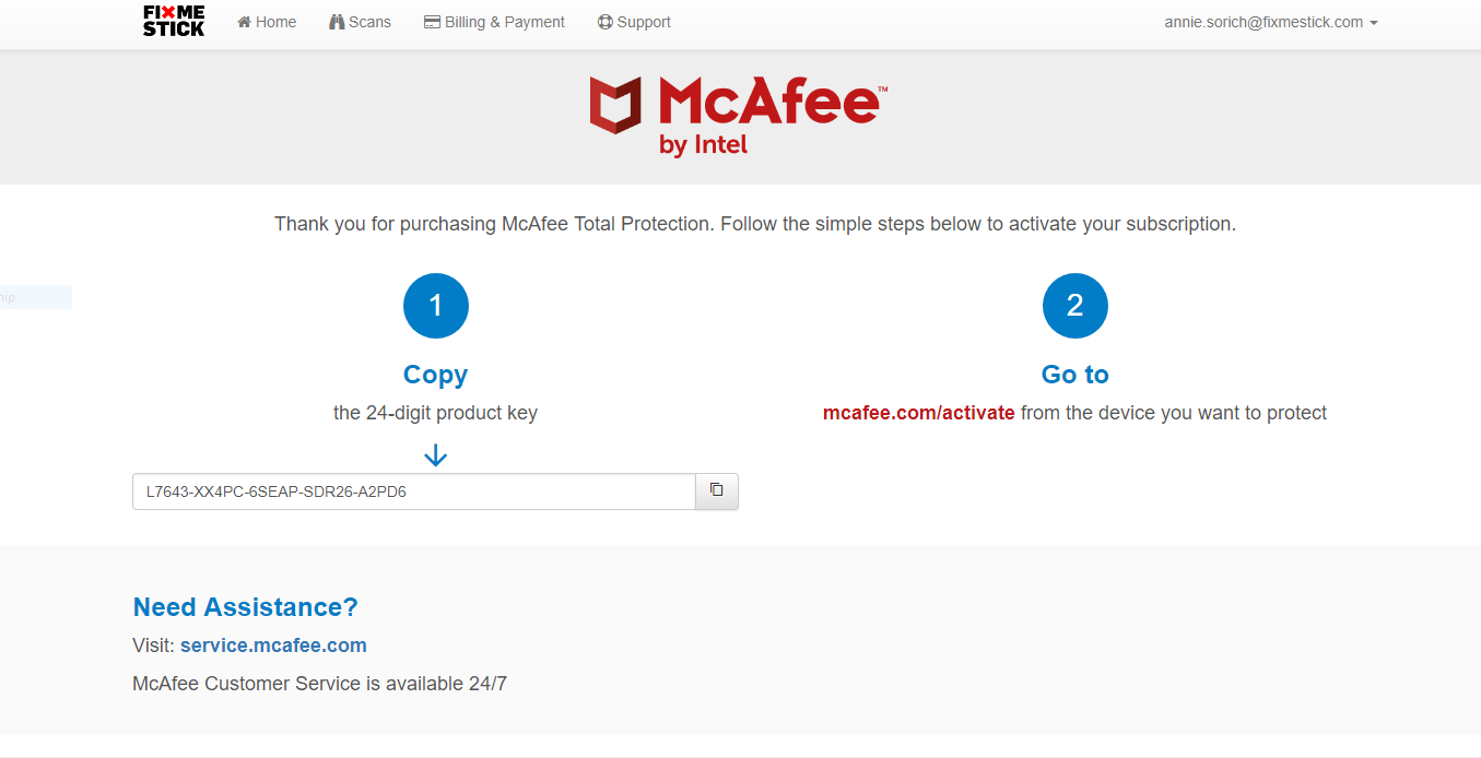 McAfee_Screenshot_3.PNG