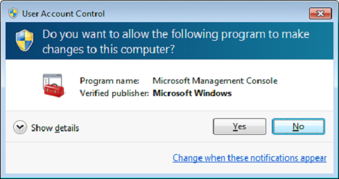 user_account_control_-_windows_7.png