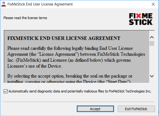 RFMS_asks_for_License_Agreement.png