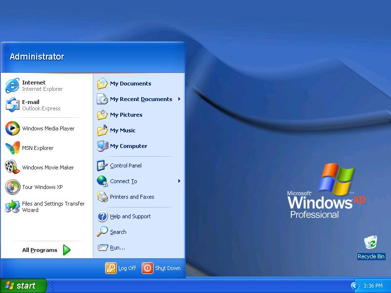 Windows-XP-Start-Menu.jpg