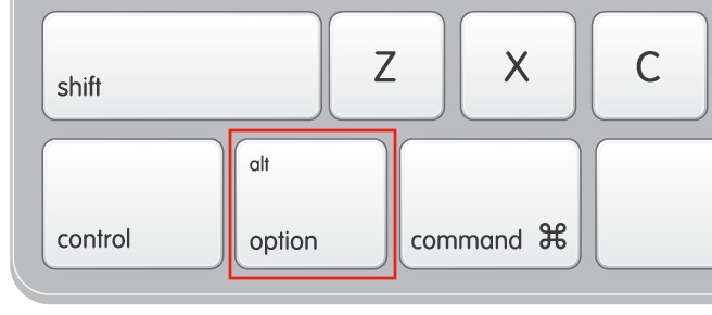 ALT-Option-Key-Mac.jpg