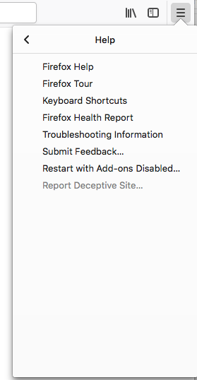 Firefox_troubleshooting_info.png