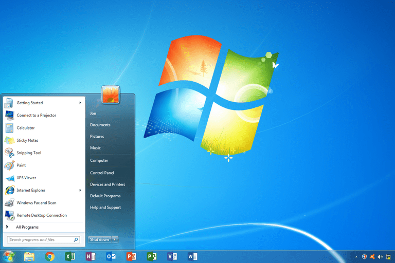windows-7-start-menu-desktop-5964e7fd5f9b583f18150af5.png