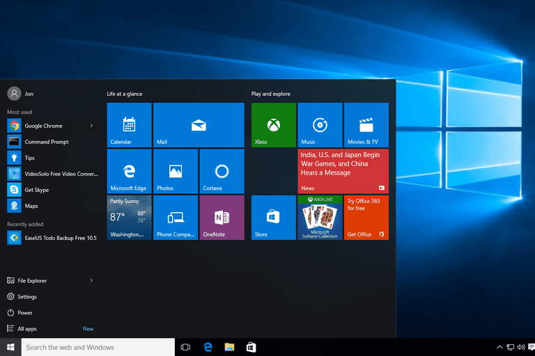 windows-10-start-menu-desktop-5964e4e45f9b583f181507b6.PNG