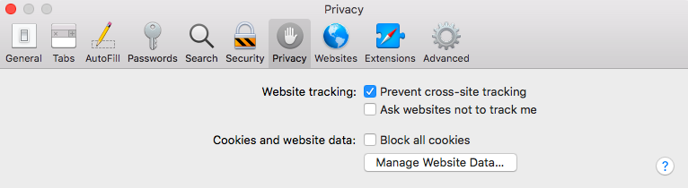 Safari_privacy_tab.png