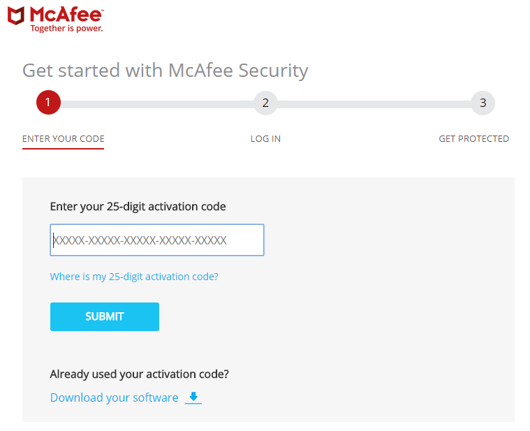 1._cropped_McAfee_activation_code.png