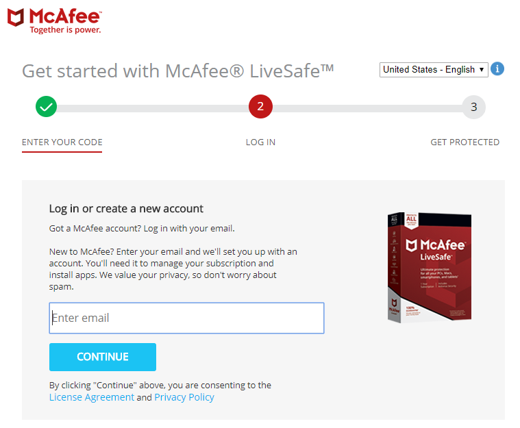 2._cropped_McAfee_enter_email.png