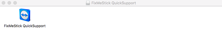 FMS_quicksupport.png