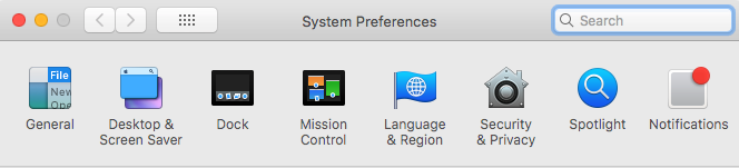 System_preferences_2_.png