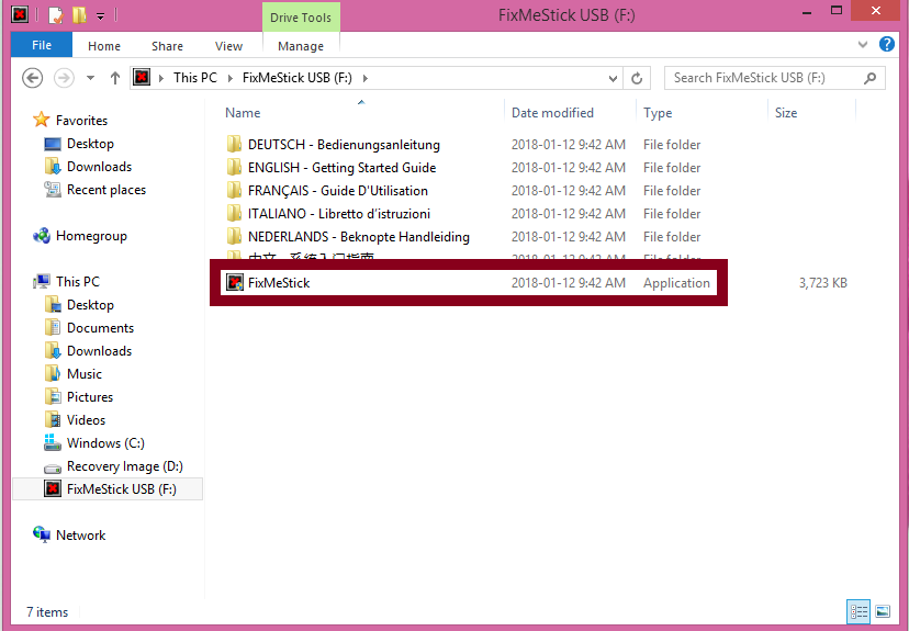 Windows-8-RFMS-in-File-Explorer-Edit.png