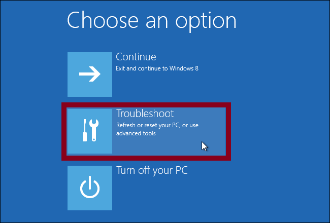 Windows-8-Choose-an-Option-Edit.png
