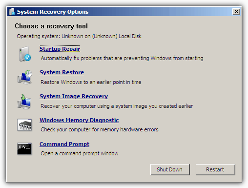 win7recoverymode.png