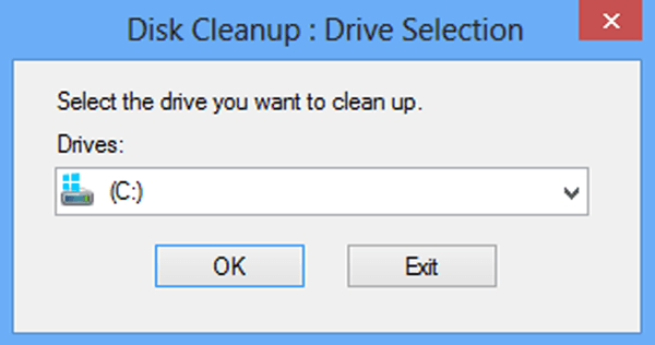 disk-cleanupwin8.1.png