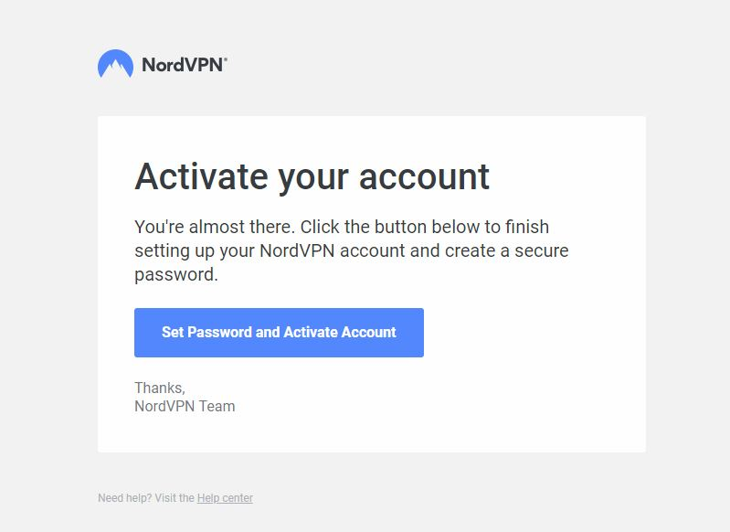 How to Download and Install NordVPN – FixMeStick Support