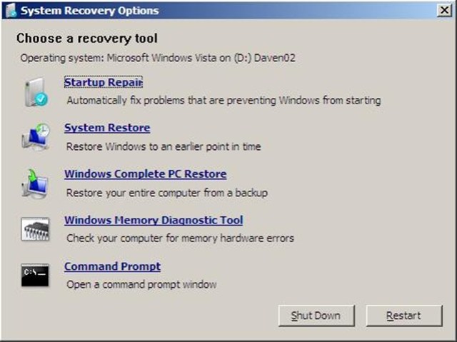 Best_Windows_Recovery_Environment.jpg