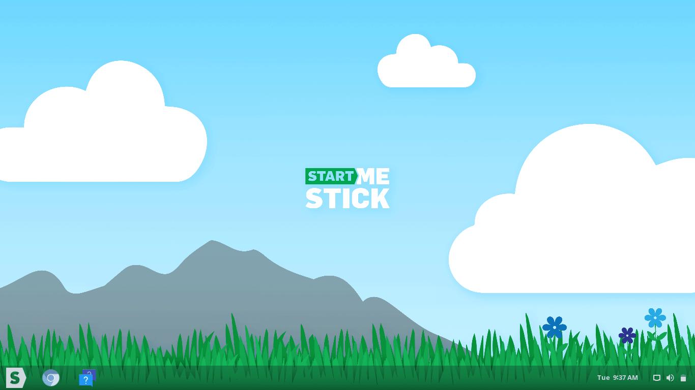 SMSdesktop.png